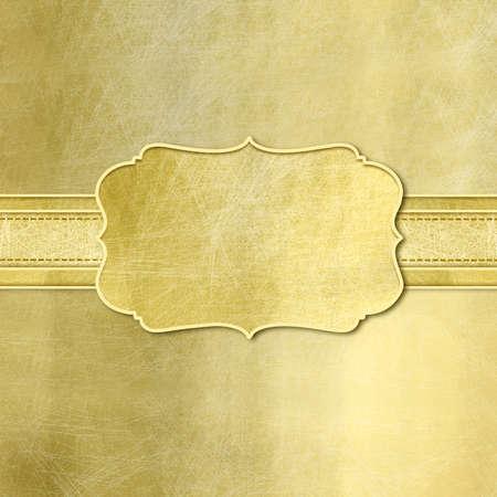 Cartes de No�l avec la surface de z�ro