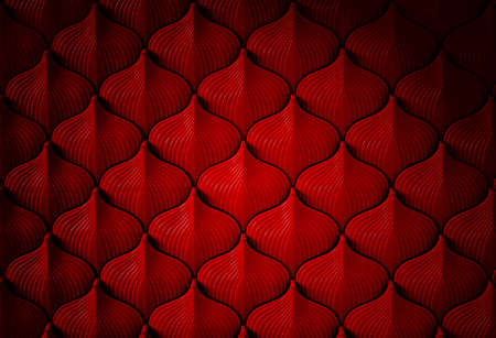 abstract red background , texture
