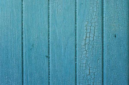 Vieux bois couleur de la texture de fond Banque d'images