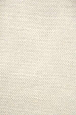 Art Paper Geweven Achtergrond