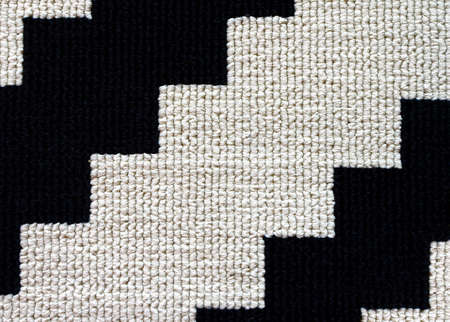 napped: a capet background or texture