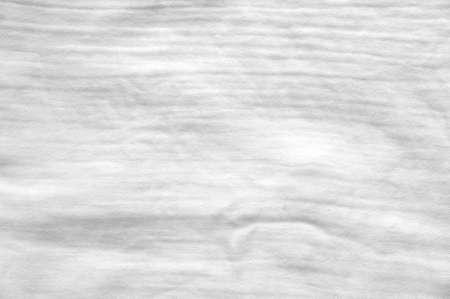 washeable textile diapers - white textile background