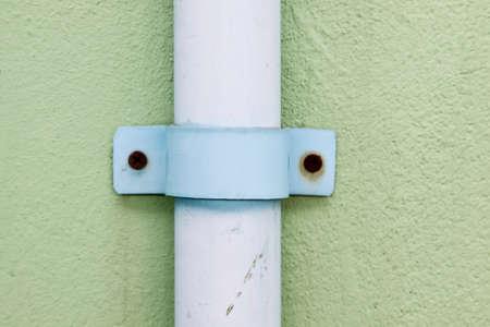 water pipe: pipa de agua