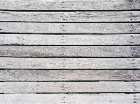 forniture: Antecedentes Juntas Junta de madera de madera natural de Materias Primas Foto de archivo