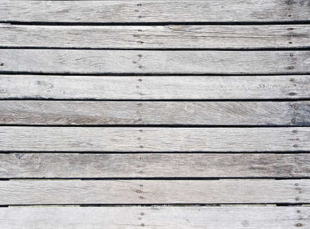 forniture: Boards Board Wood Background Wooden Nature Raw Material