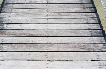 forniture: wood background