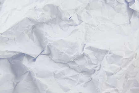 crumple: The surface of the crumpled paper,aper crumpled seamless