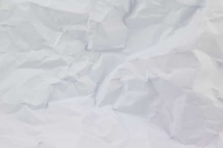 scrunch: The surface of the crumpled paper,aper crumpled seamless