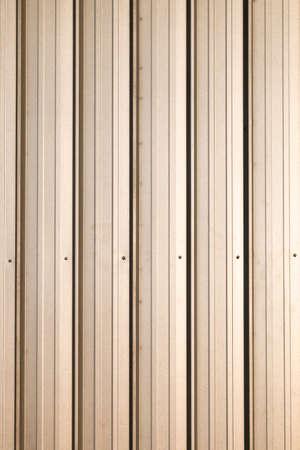 materiales de construccion: oxidado textura de metal de hierro corrugado, puede utilizar para el fondo Foto de archivo