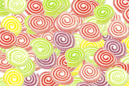 jellybean: Abstract Different colored for background