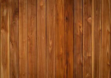 Wood texture, wood background ,wood brown plank texture background