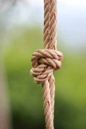 binding: Binding two