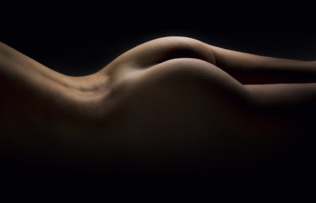 erotico: Mujer er�tica