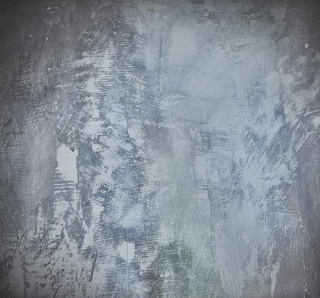 roughcast: Grey roughcast background