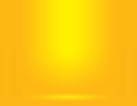 Orange Yellow abstract texture. Vector background paper art style can be used in cover design, book design, poster, cd cover, flyer, website backgrounds or advertising.