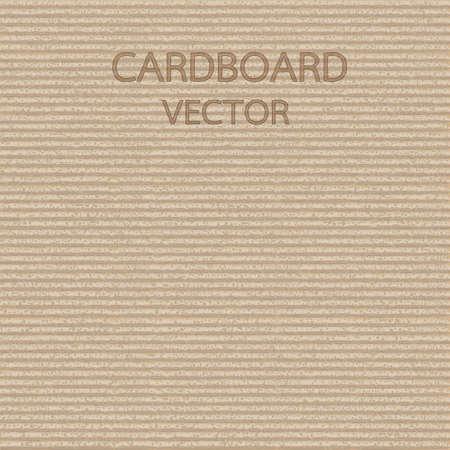 Cart?n textura
