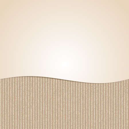 Paper Two Texture background