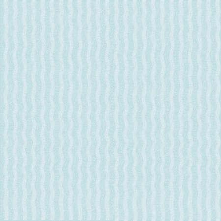 Papel de textura de fondo