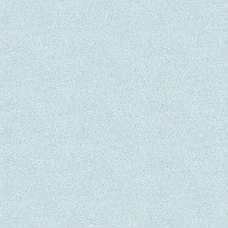 Fondo de papel textura, EPS10, Esta ilustraci�n contiene transparencias