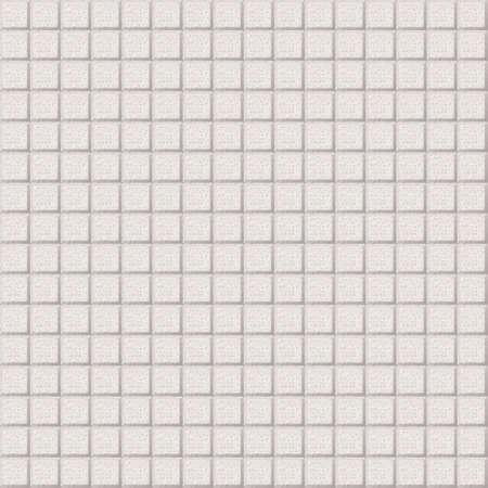 Brick wall background Vector