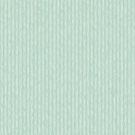 pale: Paper texture background