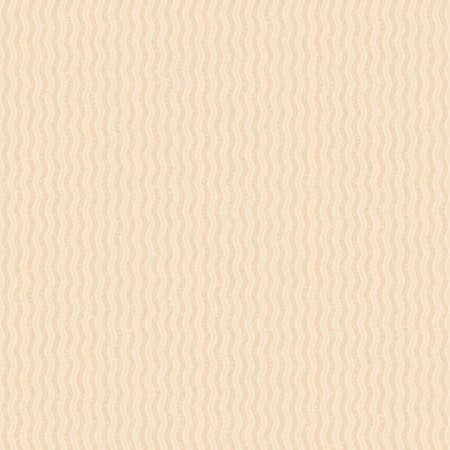 Papier Textur Hintergrund Standard-Bild - 20008844