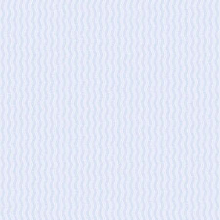 Paper texture background Vector