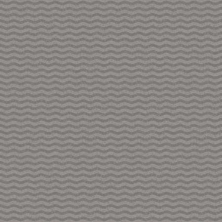 Fondo de la textura del papel