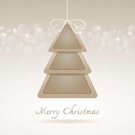 Resumen del ?rbol de Navidad