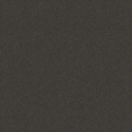 Black Paper texture background Vector