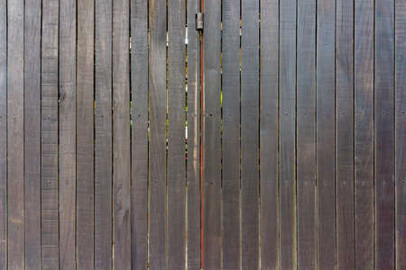 barn door: Old wood door background
