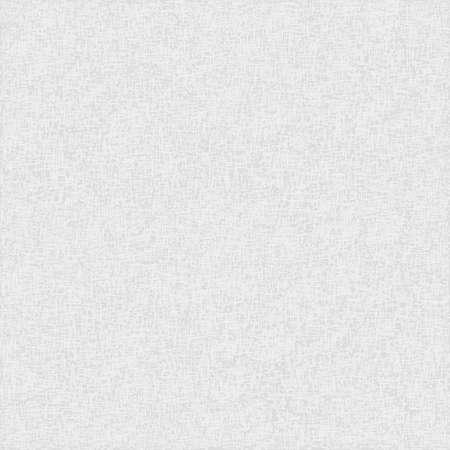ホワイト ペーパー テクスチャ背景