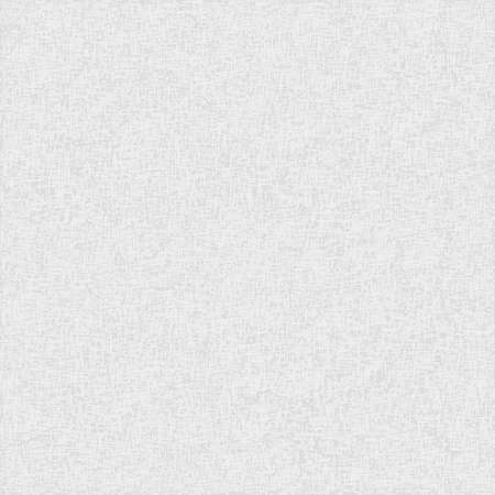 white paper texture: White Paper texture background