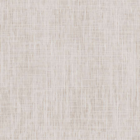 pale wood: Paper texture background
