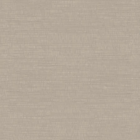 beige backgrounds: Paper texture background