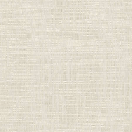 textured paper: Paper texture background