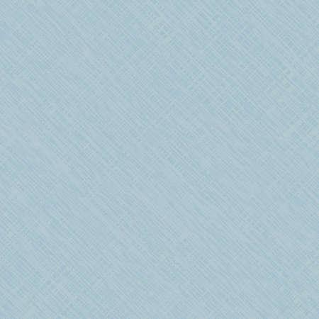 Libro Azul textura de fondo Vectores