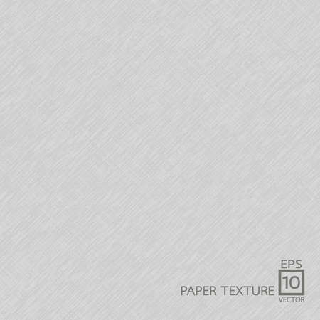 Paper texture background, EPS10, Don't use transparency.