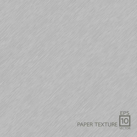 Paper texture background, EPS10, Don't use transparency. Standard-Bild - 109407706