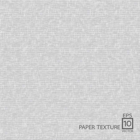 Paper texture background, EPS10, Don't use transparency. Standard-Bild - 109407707