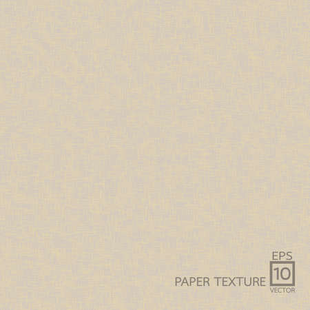 Brown Paper texture background, EPS10, Don't use transparency. Standard-Bild - 109407711