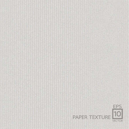 Brown Paper texture background, EPS10, Don't use transparency. Standard-Bild - 109407713