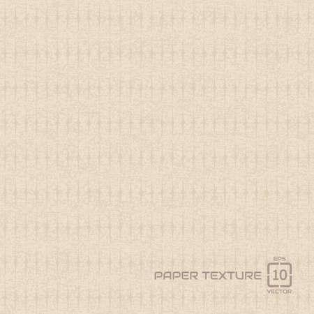 Brown Paper texture background Standard-Bild - 109407714