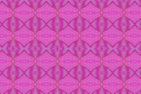 Purple pattern photo