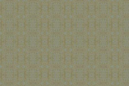 Pattern paper close
