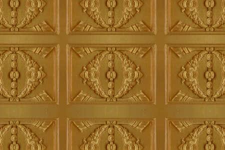 carve: Cement  carve  wall close