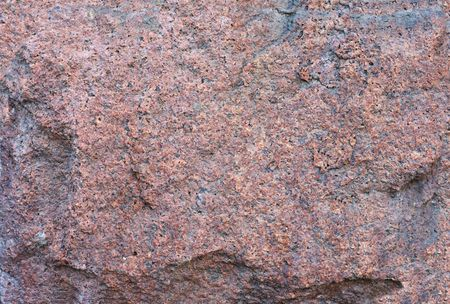harsh: Red harsh stone surface  Stock Photo