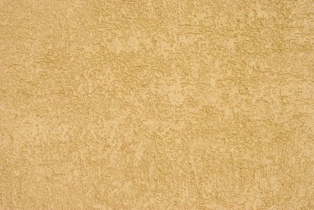 stucco texture: Fragment of rough modern wall stucco texture