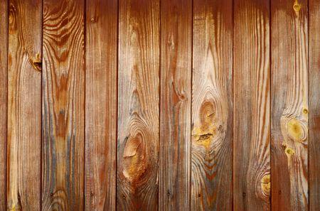 finland�s: Textura de madera hecha con maderas antiguas