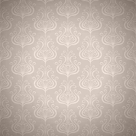royal background: Luxury royal vintage background